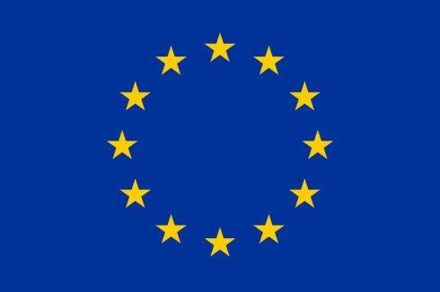 欧盟标准查询