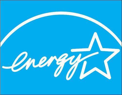 美国能源之星