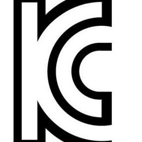 KTC证书查询