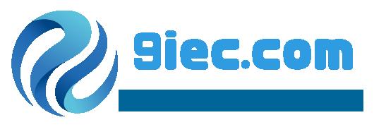 9iec导航-检测认证人的专用导航