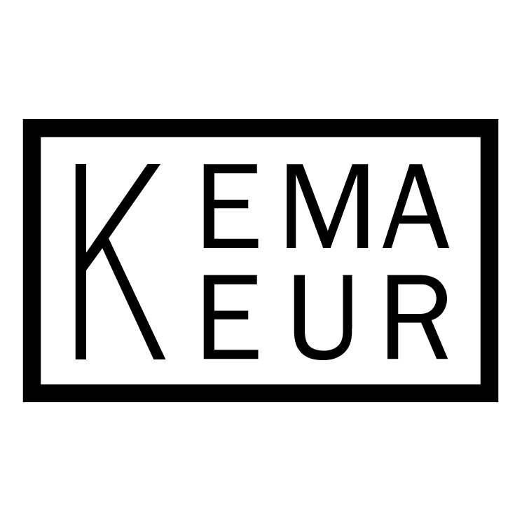 荷兰KEMA查询
